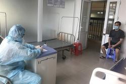 Hải Dương: Thanh niên nhập cảnh trái phép từ Lào làm lây lan dịch COVID-19 bị khởi tố