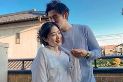 Gái Việt kể một mạch chuyện yêu trai Nhật: Chăm rep story, được bồ như ý