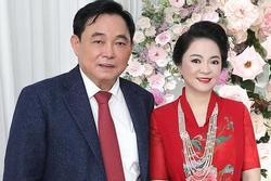 Những trùng hợp bất ngờ về cuộc đời ông Dũng 'Lò Vôi' và bà Nguyễn Phương Hằng