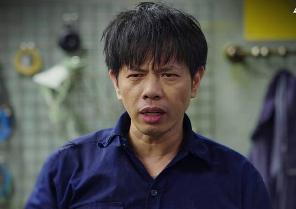 Vì sao Thái Hòa, Hồng Ánh khiến khán giả xúc động?-2