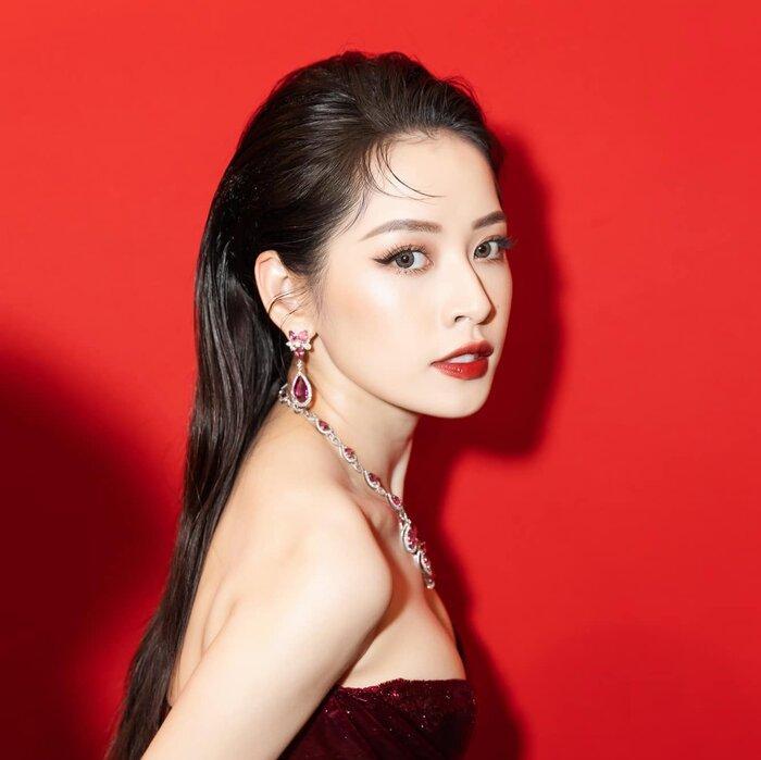 Chi Pu lại... hát, netizen tưởng comeback hóa ra ăn cú lừa-1