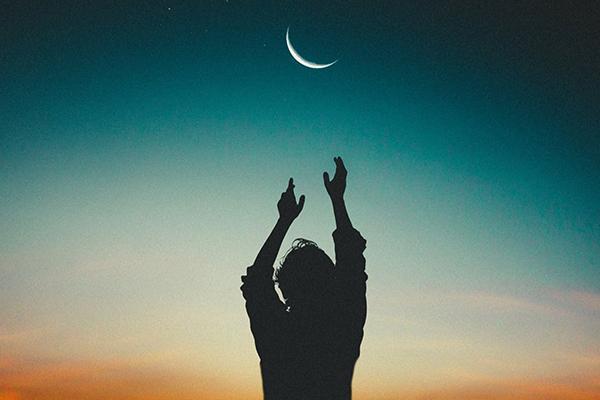 Các giai đoạn đặc biệt của Mặt Trăng có thể ảnh hưởng đến tâm trạng của con người-1