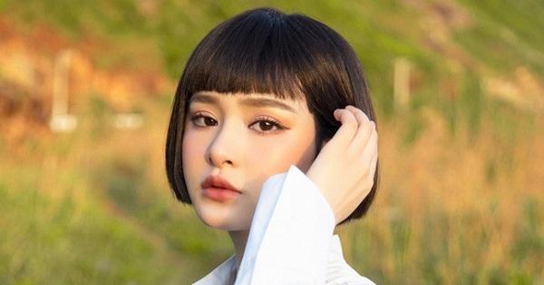 Lộ bằng chứng Hiền Hồ mới là CHÂN ÁI được Đen Vâu nhắc trong MV mới?-6