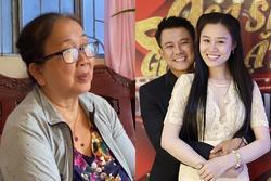 Linh Lan cầu xin bố mẹ Vân Quang Long: 'Tha cho con'