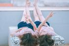 Những cặp cung hoàng đạo khi đi với nhau sẽ 'quậy' nhất (P.1)