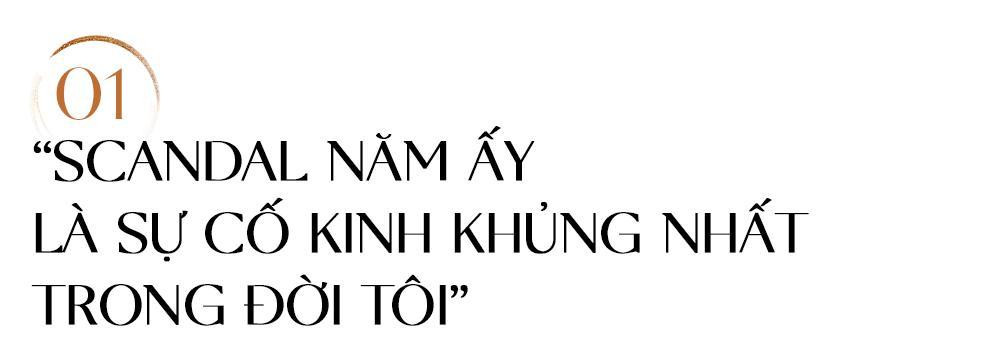 Hotgirl Trâm Anh LẦN ĐẦU KỂ THẬT: Nếu có đại gia ngỏ lời, tôi ok thôi-2