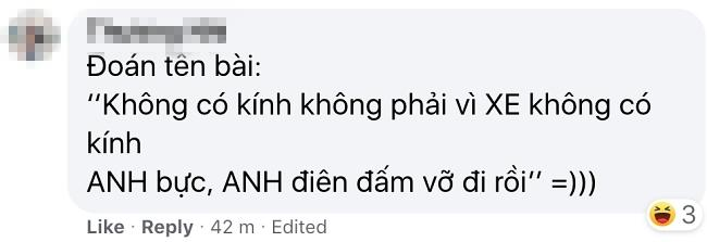 Dương Hoàng Yến kết hợp cùng Đạt G, netizen lo giùm: Chị không sợ bị đấm sao-4