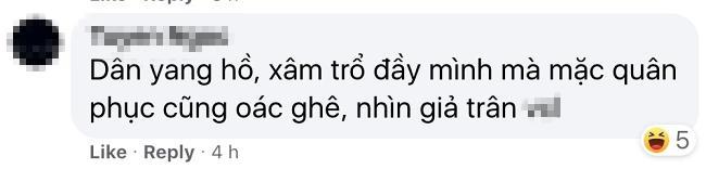 Dương Hoàng Yến kết hợp cùng Đạt G, netizen lo giùm: Chị không sợ bị đấm sao-7