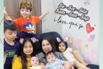 Chị họ Nguyễn Ngọc Mạnh tử vong, Hằng Túi kể lại vụ ly hôn chồng cũ-5