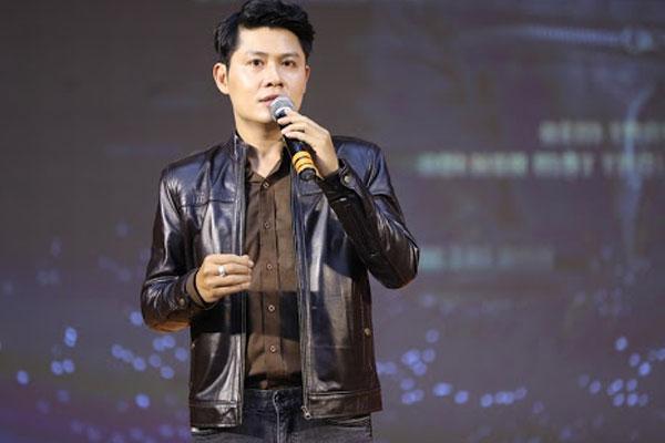 Nguyễn Văn Chung: Bỏ 15.000 USD mua coin, web sập, tôi mất hết-2