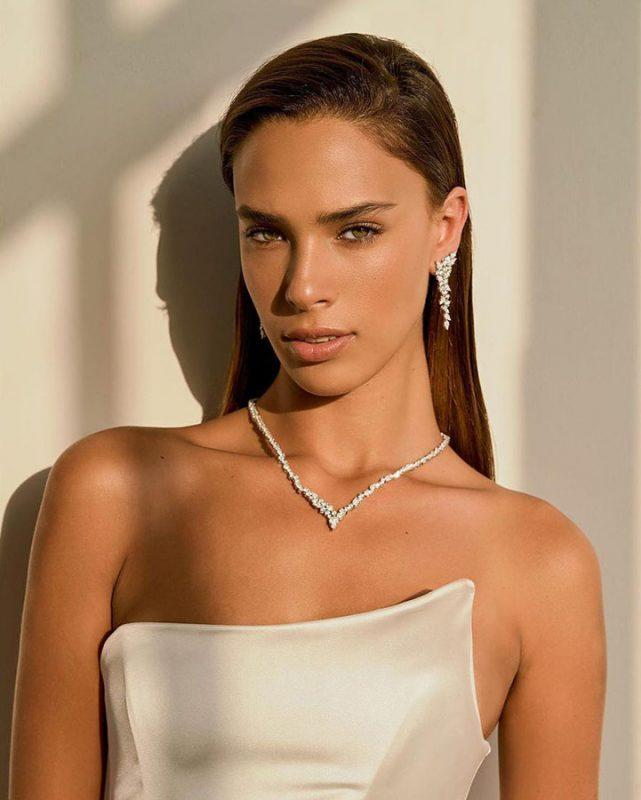 Thí sinh Miss Universe 2020 mất tích trong bán kết-5