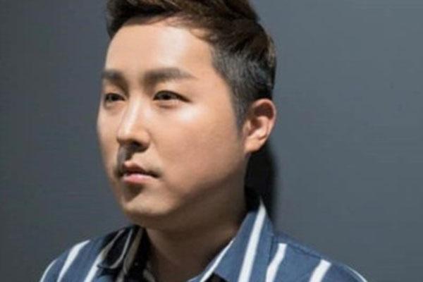 Nam ca sĩ Hàn chia sẻ về bạn đời đồng tính-1