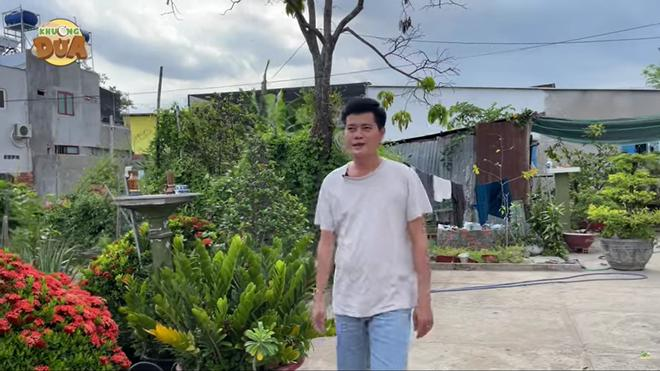 Gameshow Hoài Linh tham gia có sự thay đổi đột ngột vào phút chót-3