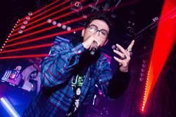 Quán quân 'King Of Rap' ICD: Người khen 'bánh cuốn', kẻ chê 'mất chất'