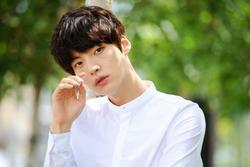 Ahn Jae Hyun trải lòng về 2 năm thất nghiệp bởi bê bối ly hôn