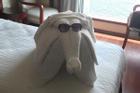 Cười ngất với 1001 kiểu trang trí 'câu khách' bá đạo trong các khách sạn