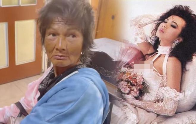 Con gái và chồng cũ Kim Ngân bị chỉ trích, Trizzie Phương Trinh bênh vực-2