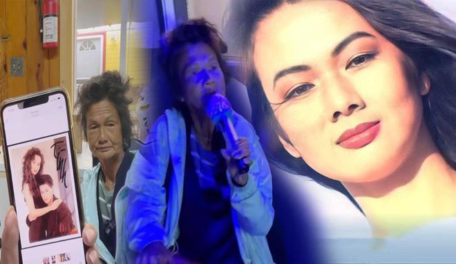 Con gái và chồng cũ Kim Ngân bị chỉ trích, Trizzie Phương Trinh bênh vực-3
