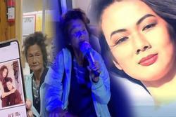 Con gái và chồng cũ Kim Ngân bị chỉ trích, Trizzie Phương Trinh bênh vực