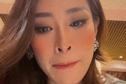 Khánh Vân livestream 15 phút kỷ lục triệu view, dàn sao Vbiz rôm rả động viên