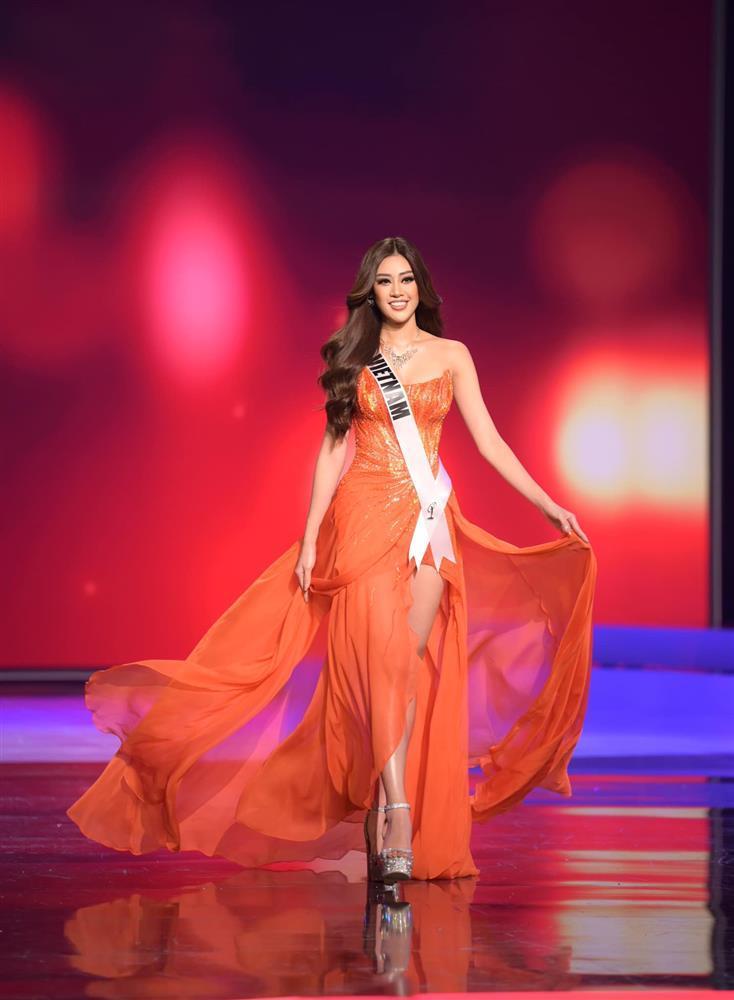 Missosology đoán Khánh Vân trắng tay chung kết Miss Universe 2020-3