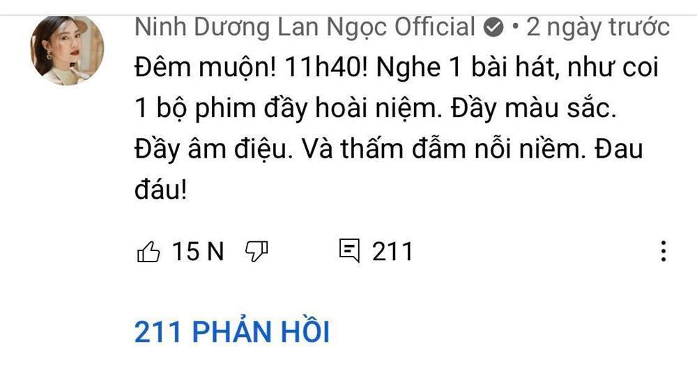 Dàn sao Việt công khai ghiền đến u mê Trốn Tìm của Đen Vâu-2