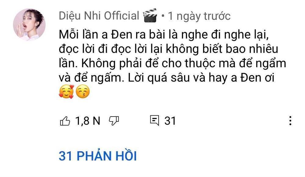Dàn sao Việt công khai ghiền đến u mê Trốn Tìm của Đen Vâu-4