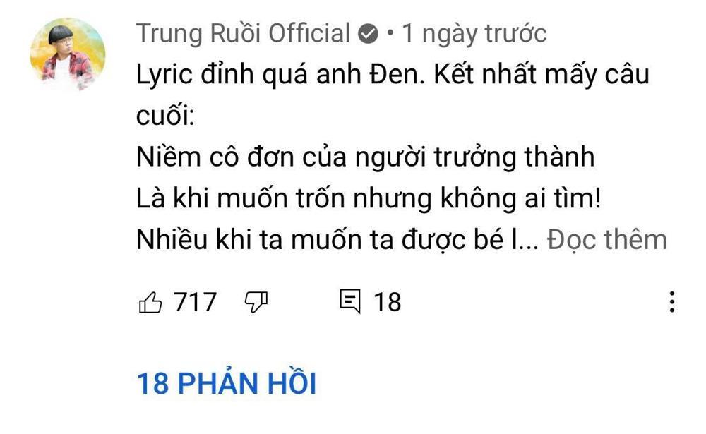 Dàn sao Việt công khai ghiền đến u mê Trốn Tìm của Đen Vâu-10