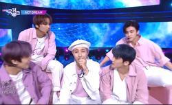 NCT Dream lộ hát nhép không thể chối cãi, Knet phẫn nộ: 'Không coi ai ra gì!'