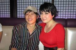 Vợ cũ Bằng Kiều: 'Sự nghiệp anh Hoài Linh bắt đầu từ tôi mà ra'