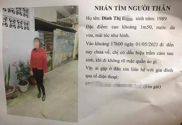 Chị họ người hùng Nguyễn Ngọc Mạnh tử vong: Linh tính kỳ lạ!-1