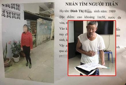 Chị họ 'người hùng' Nguyễn Ngọc Mạnh tử vong: Linh tính kỳ lạ!