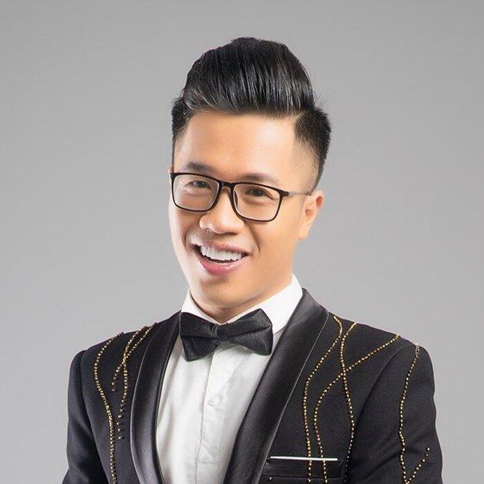 MC nổi tiếng phản bác căng đét về quan điểm nghệ sĩ nuôi khán giả-4