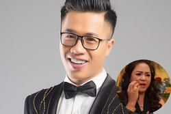 MC nổi tiếng phản bác căng đét về quan điểm 'nghệ sĩ nuôi khán giả'