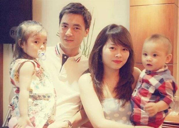 Chị họ Nguyễn Ngọc Mạnh tử vong, Hằng Túi kể lại vụ ly hôn chồng cũ-4