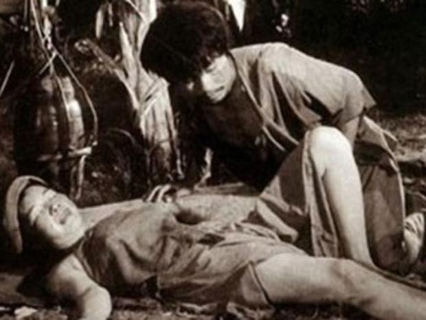 Sự thật cảnh nóng chấn động màn ảnh Việt: Suýt bị cấm chiếu vì quá bạo-3