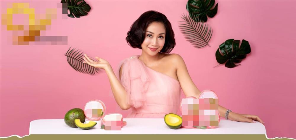 Ốc Thanh Vân phản hồi cáo buộc lừa dối khách hàng-1