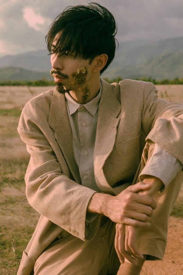 Ca khúc mới của Đen Vâu vướng nghi vấn y chang bài hát Trương Quốc Vinh?-2