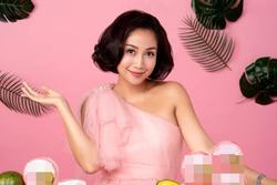 Ốc Thanh Vân phản hồi cáo buộc 'lừa dối khách hàng'