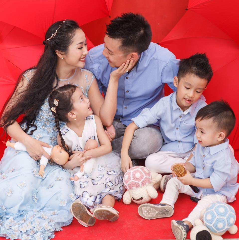 Ốc Thanh Vân phản hồi cáo buộc lừa dối khách hàng-9