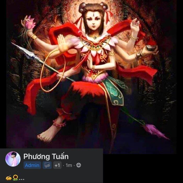 Jack bắt bài Sơn Tùng M-TP xóa trắng ảnh trên Instagram: Rình rập comeback?-3