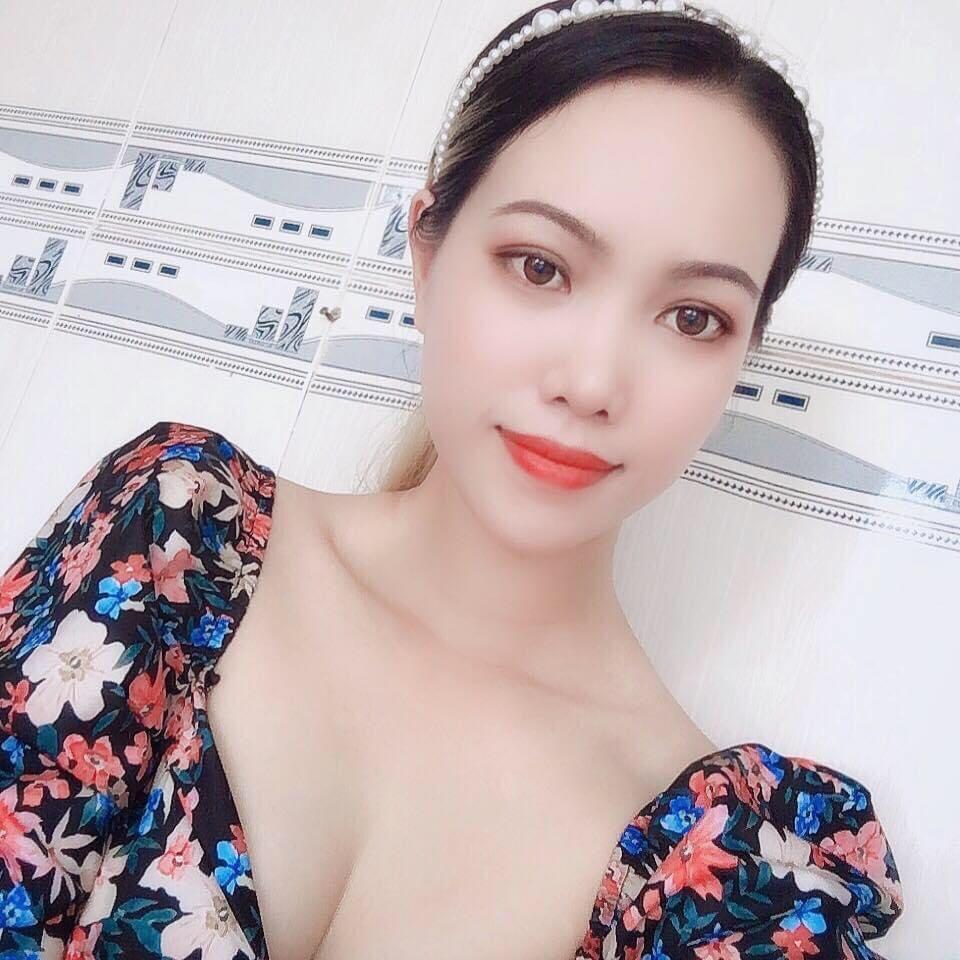 Dịch ở nhà, gợi ý những món bún thuần Việt ăn mãi không ngán của mẹ đảm Sài Gòn-1