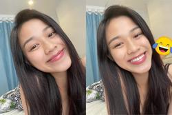 Hoa hậu Đỗ Thị Hà khoe mặt mộc vừa mới ngủ dậy, fan hết lời khen ngợi vì quá xinh đẹp