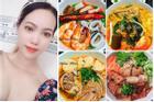 Dịch ở nhà, gợi ý những món bún thuần Việt ăn mãi không ngán của mẹ đảm Sài Gòn