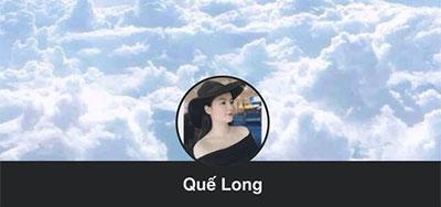Nàng dâu mới có hành động lạ trước scandal đấu tố của bà Phương Hằng-3