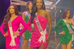 TRỰC TIẾP chung kết Miss Universe 2020: Khánh Vân sẵn sàng tỏa sáng