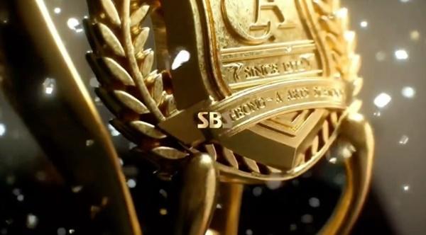 Penthouse 3 tung Intro: Seol A sống lại, Shim Su Ryeon chính là Na Ae Kyo?-1