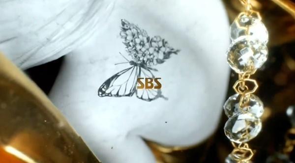 Penthouse 3 tung Intro: Seol A sống lại, Shim Su Ryeon chính là Na Ae Kyo?-2