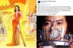 Hoa hậu Hoàn vũ đội vương miện giá 5 triệu USD-3