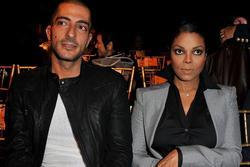 Cuộc sống của Janet Jackson sau khi bỏ chồng tỷ phú